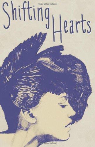 9781491051023: Shifting Hearts