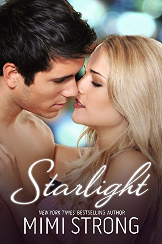 9781491052297: Starlight: Volume 2 (Peaches Monroe)