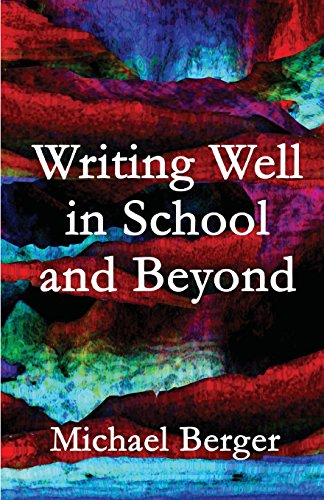 9781491053751: Writing Well in School and Beyond
