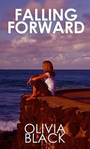 9781491058923: Falling Forward