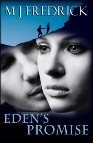 9781491063491: Eden's Promise