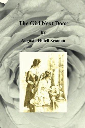 9781491064191: The Girl Next Door