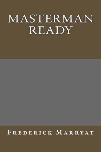9781491071281: Masterman Ready
