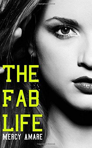 9781491090350: The Fab Life (Volume 1)