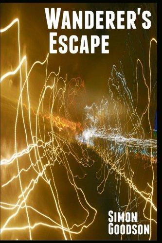 9781491099797: Wanderer's Escape