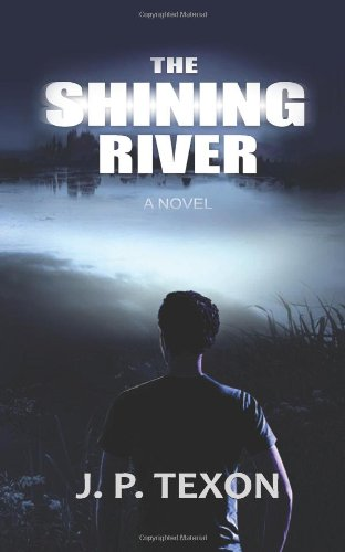 9781491205310: The Shining River