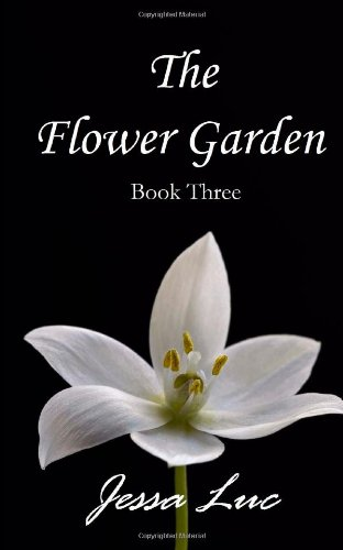 9781491206423: The Flower Garden: Book Three: 3