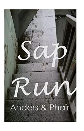9781491212295: Sap Run