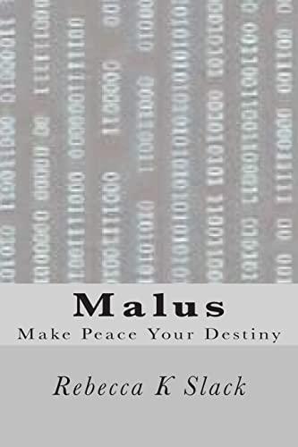 9781491214602: Malus: Volume 1