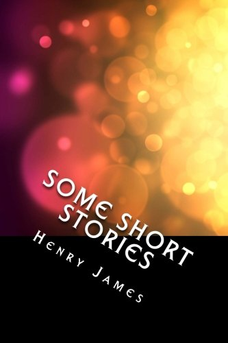 9781491217375: Some Short Stories