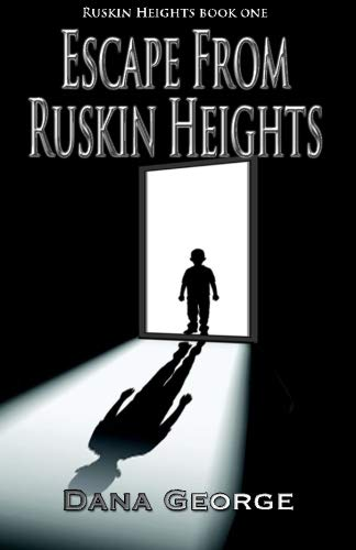 9781491219386: Escape From Ruskin Heights