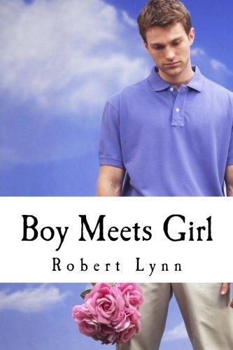 9781491221266: Boy Meets Girl