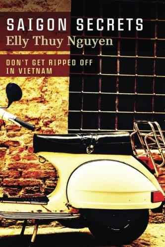 9781491226513: Saigon Secrets (My Saigon) (Volume 2)