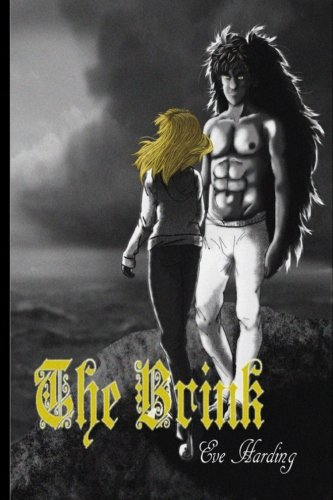 9781491228173: The Brink (Volume 1)