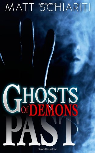 9781491229965: Ghosts of Demons Past