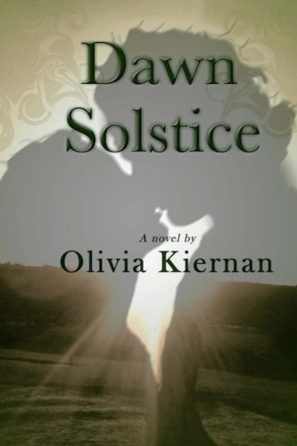 9781491241035: Dawn Solstice