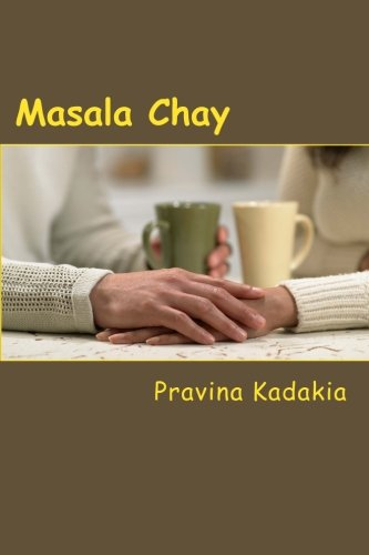 9781491243695: Masala Chai: Gujarati Varta Sangrah (Gujarati Edition)