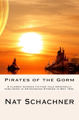 9781491247303: Pirates of the Gorm