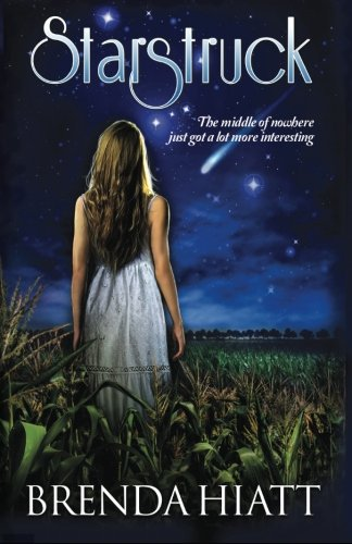 9781491251942: Starstruck: Volume 1