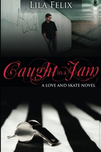 9781491252918: Caught In A Jam: Volume 4 (Love and Skate)