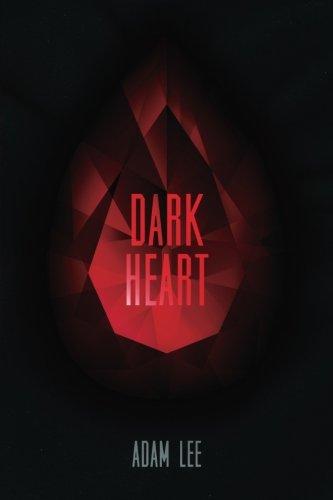 9781491253434: Dark Heart: Book 1 of the Caliel Cycle