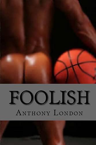 9781491254066: Foolish