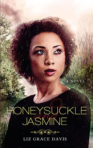 9781491254998: Honeysuckle and Jasmine