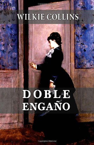 9781491255520: Doble engaño (Spanish Edition)