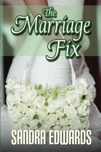 9781491256657: The Marriage Fix (Billionaire Games) (Volume 3)