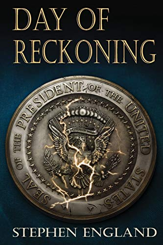 9781491259047: Day of Reckoning: Volume 2 (Shadow Warriors)