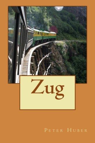 9781491263785: Zug
