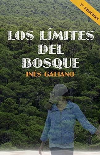 9781491278130: Los límites del bosque (Spanish Edition)