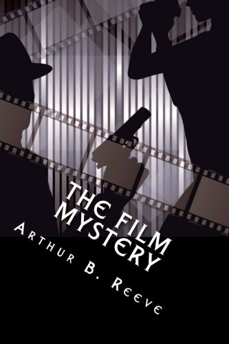 9781491280904: The Film Mystery