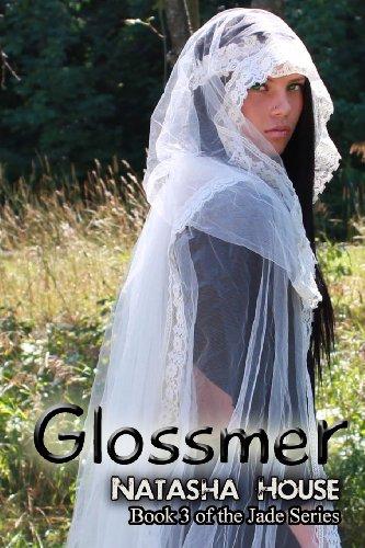 9781491283677: Glossmer (The Jade Series) (Volume 3)
