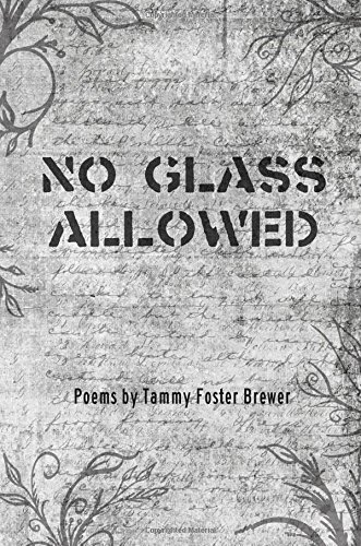 9781491289075: No Glass Allowed