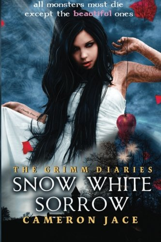 Snow White Sorrow (The Grimm D