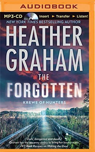 The Forgotten: Graham, Heather