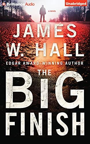 9781491506042: The Big Finish