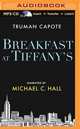 9781491507995: Breakfast at Tiffany's