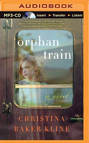9781491512265: Orphan Train
