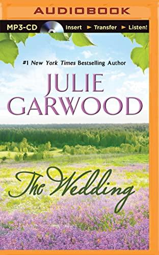 The Wedding: Garwood, Julie