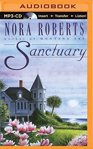 9781491514429: Sanctuary