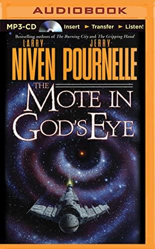 9781491515006: The Mote in God's Eye