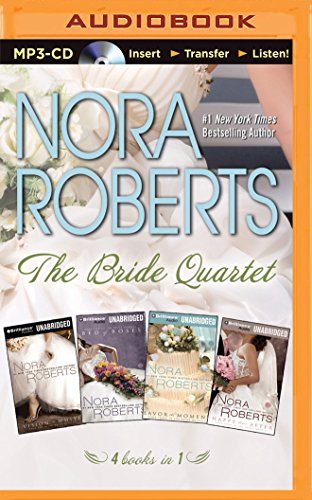 9781491518328: The Bride Quartet Set