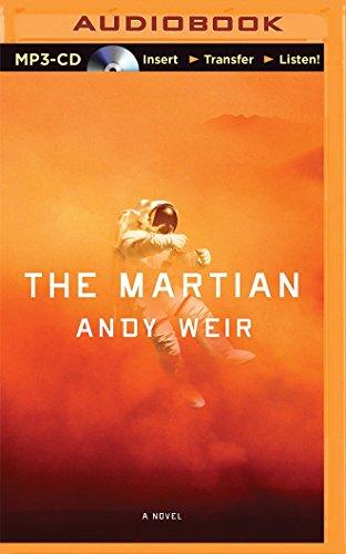 9781491526514: The Martian