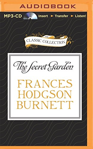 9781491528099: The Secret Garden (The Classic Collection)
