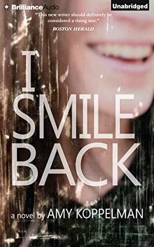 9781491531112: I Smile Back