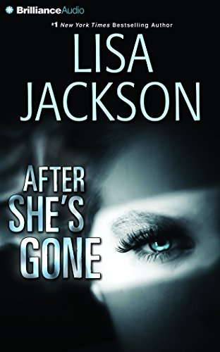 9781491531594: After She's Gone