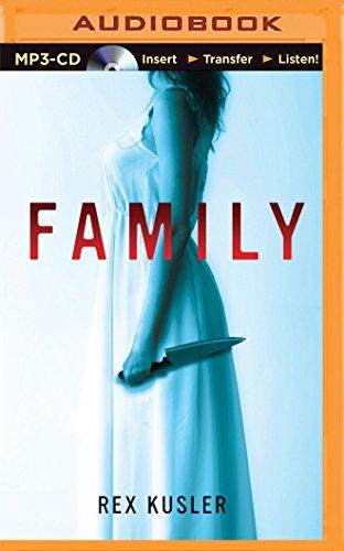 Family: Rex Kusler