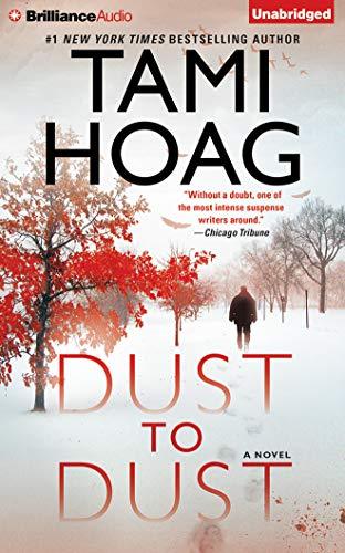 9781491546253: Dust to Dust: A Novel